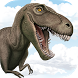 Dinosaurs Puzzles by forqan smart tech