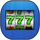 Poker Slot Machine by Regidev Studio