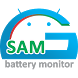 GSam Battery Monitor Pro by GSam Labs