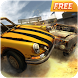 Car War: Demolition Derby Car Racing Free Games 3D by Creative Action 3D