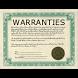 My Warranties by SmartEasyApp