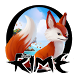 Guide Rime Game Finish