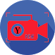 Y screen recorder by oortech