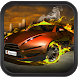 Fate of Racing: Furious 8 by Regex publishers