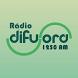 Rádio Difusora Caxiense by DefaveriCast