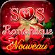SMS D'amour & Romantique by Rocio Dev