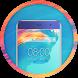 Theme for Xiaomi Mi 7 Plus