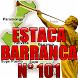 Estaca Barranca - Perú by Jose Abraham Ortega Morales