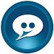 Wingchat Messenger pro by Quotbi