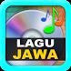 Lagu Jawa Tradisional by Zenbite