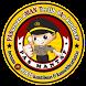 PAS MANTAP Pasuruan by CommIT