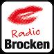 Radio Brocken by Digital Media Hub
