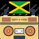 Newstalk 93FM (Listen&Record) by JamaicanDeveloper - Javan Palmer
