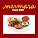 Marmara Terneuzen by Foodticket BV