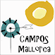Campos. Rural tourism Majorca by GuideMeUp