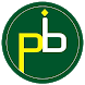 Panacea Bharti Institute by Android App Lab