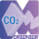 MorSensor CO2 by NARLabs_CIC_IESD