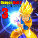 New Dragon Ball Z Budokai Tenkaichi 3 Tips by Anallio