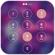 AppLock Theme - Flower by AppLock Inc.