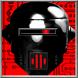 Voice Assistant Ego-Bot Eva by MEI Studio