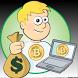 Best free bitcoin