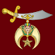 Naja Shriners by Wholly App, Inc.