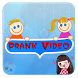 Funny Prank Video by Black Pearl Apps