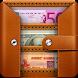 Курсы валют,банкоматы в Минске by mobilemandarin