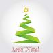 Lagu Natal - Christmas Song 2018