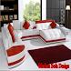 Modern Sofa Design by zarfa