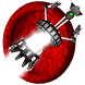 Alien Inside Alien by Syrmtech