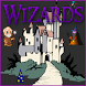 Wizards Game for Kids by Angelic Apps