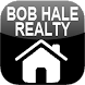 Bob Hale Realty by Evolution Marketing Solutions