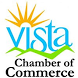 Vista Chamber Commerce