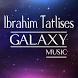 İbrahim Tatlıses tüm şarkıları by Galaxy music