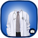 Doctor Suit Photo Maker by Art Studio