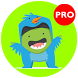 Free Class Dojo Advice by Oliver Look Forward Taxi Free Live Chat Talk