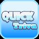 Quick Trivia XD by VaultOfTearsGames
