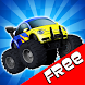 Beetle Adventures Free by Game Plant Entertainment Inc.