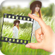 Blur Photo Effect by Global Studio Apps