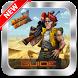 New Metal Slug X Tips by Guidiz app