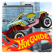 Guide Hot Wheels : Race off by Guides4Games