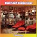 Book Shelf Design Ideas by hachiken