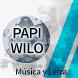 Papi Wilo ++ Música y letra by iMark Music