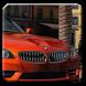 Guide for Gear.Club True Racing by Dev Rattana