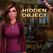 Crime Bereau Squad Hidden Object