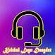 Koleksi Lagu Dangdut Terbaru by Nurul Aini Thaibil F