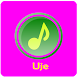 Lagu Religi Uje by Win Windart Dev