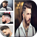 Cool Hairstyle For Men 2017 by nett studio