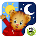 Daniel Tiger's Day & Night by PBS KIDS